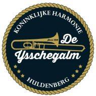 K.H. De Ysschegalm